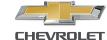 Si su nombre es Chevrolet, su apellido es Buttaci Motors C.A.